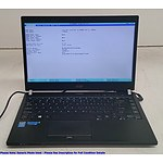 Acer TravelMate P645 Series 14-Inch Core i5 (4200U) 1.60GHz Laptop