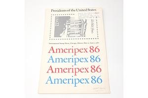 31460-444a.JPG
