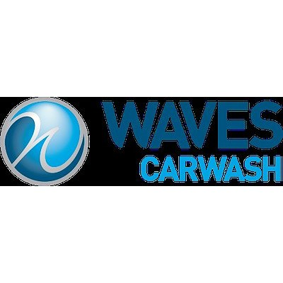 Waves carwash vouchers - $100