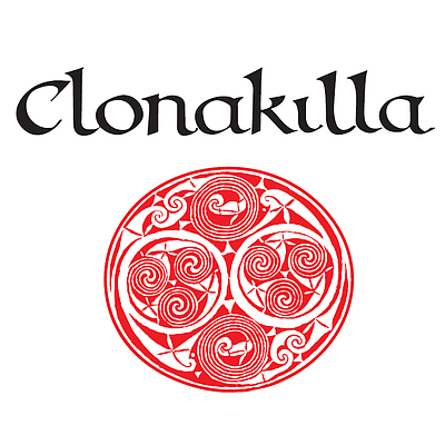 L33 - Clonakilla wine Package