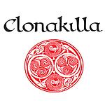 Clonakilla wine Package