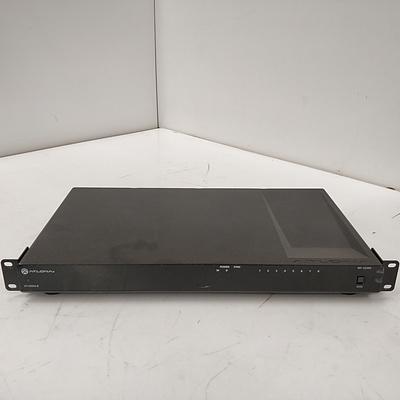 Atlona AT-HDDA-8 HDMI Distribution Amplifier
