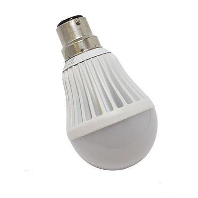 Martec Boss GLS 8 Watt LED Downlight Globes - Lot of 50 - RRP $350.00 - Brand New