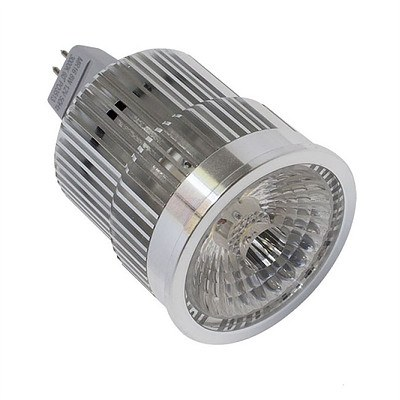 Martec Boss LED Downlight Globes - Lot of 50 - RRP $400.00 - Brand New