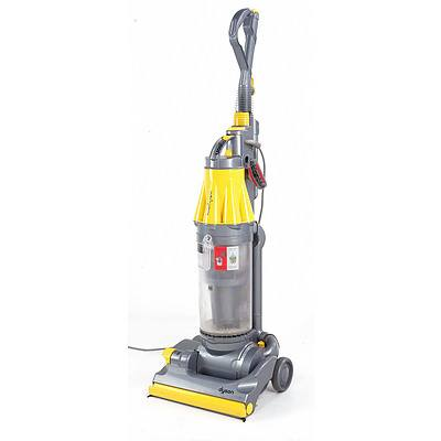 Dyson Radix Cyclone 8 Upright Vacuum Cleaner