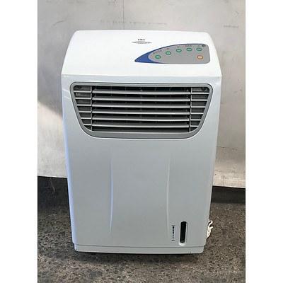 IXL Portable Air Cooler