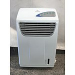 IXL Portable Air Cooler