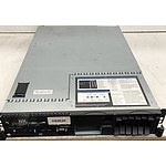 IBM System x3650 Quad-Core Xeon (E5430) 2.66GHz 2 RU Server