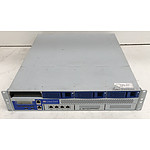 CheckPoint S-30 Network Security Appliance