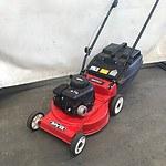Briggs & Stratton Rover Sprint 375 Lawn Mower
