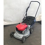 Briggs & Stratton Masport 675 190cc Ready Start Lawn Mower