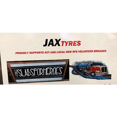 Tyres or Mechanical Services