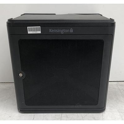 Kensington (M01207) Charge & Sync Cabinet