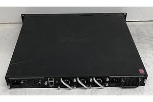 31755-100a.jpg