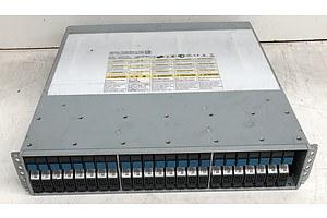 31755-60.jpg