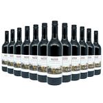 Case of 12x 750ml Bottles of Murrora 2016 Cabernet Sauvignon - RRP: $216