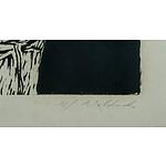 31964-13b.jpg