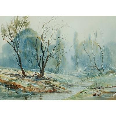 ROCHFORD Mary, 'Fish River, Bathurst'