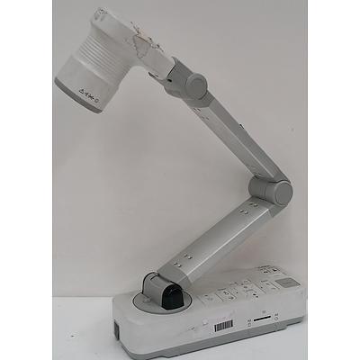 Epson ELP-DC21 Document Camera