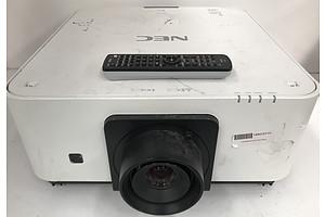 31991-19.jpg