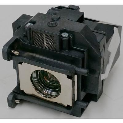 Epson UHE-230E-C Projector LAMP