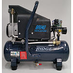Black Ridge Compressor Model:BR140