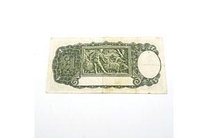 32157-50a.JPG