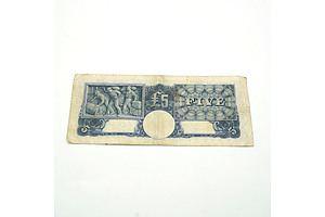 32157-57a.JPG