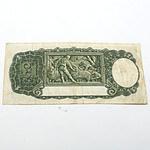 32157-5a.JPG