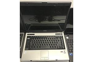 32180-15b.jpg