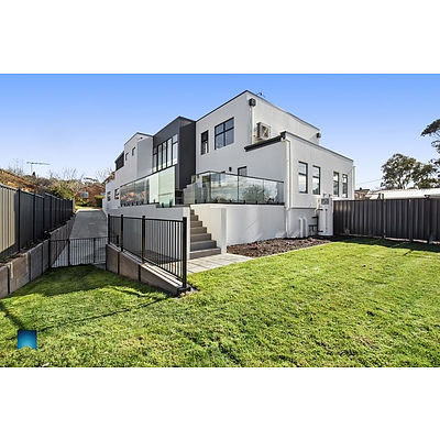 14B Julius Street, Pearce ACT 2607