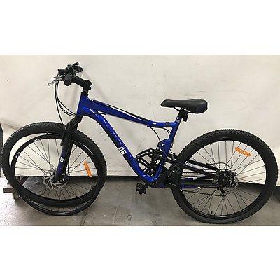 Diamondback Mason Mountain Bike