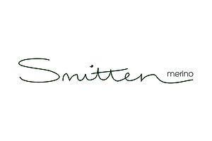 A $50 gift voucher for Smitten Merino products I