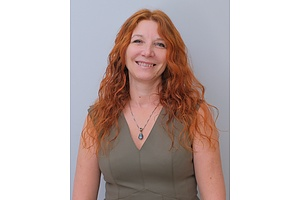 Climate activist views and news from the UK -  an internet seminar with Dr Alison Green