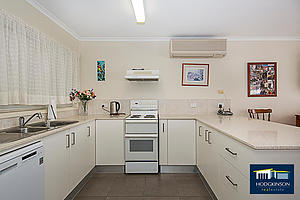 7/177 Badimara Street, Fisher ACT 2611