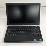 Dell Latitude E6220 12.5-Inch HD Core i7 (2620M) 2.70GHz Laptop