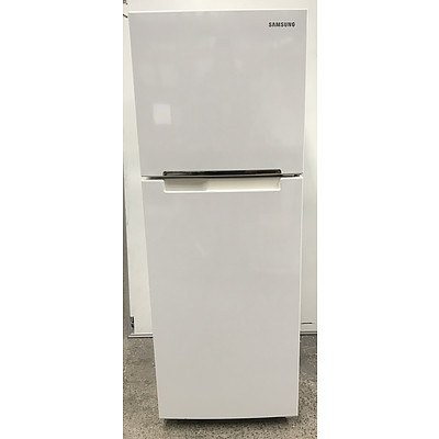 Samsung 235L Fridge Freezer
