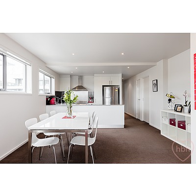 14/219a Northbourne Avenue, Turner ACT 2612