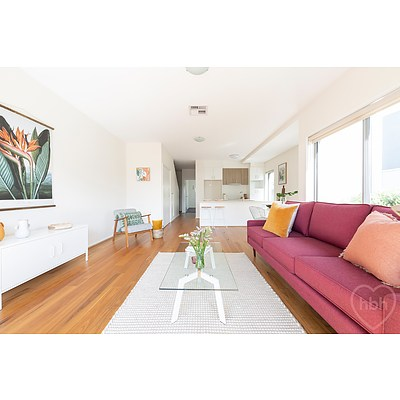 31/58 Max Jacobs Avenue, Wright ACT 2611