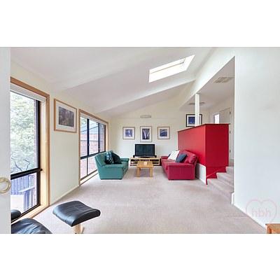 72 Doyle Terrace, Chapman ACT 2611