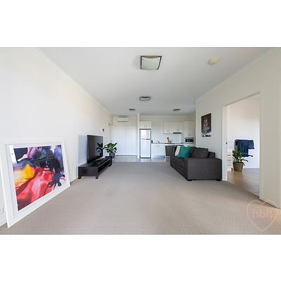 74/3 Young Street, Crestwood NSW 2620