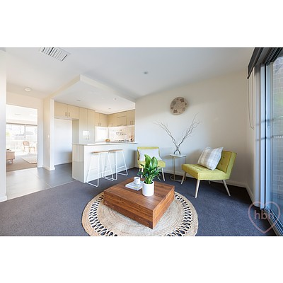 73/299 Flemington Road, Franklin ACT 2913
