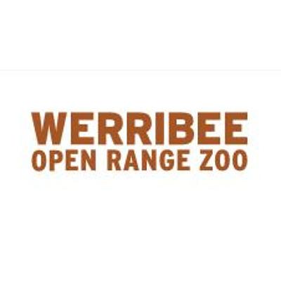 Werribee Open Range Zoo - Two Adults- Slumber Safari at Werribee Open Range Zoo- Value $670