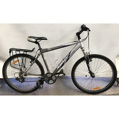 MBC Shogun Mountain Bike