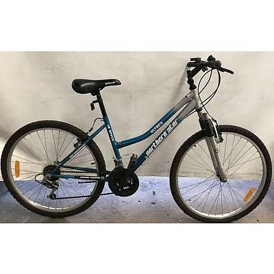 Ultrex Northern Star Mountain Bike