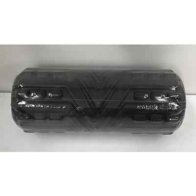 Brand New Foam Rollers -Lot Of 12