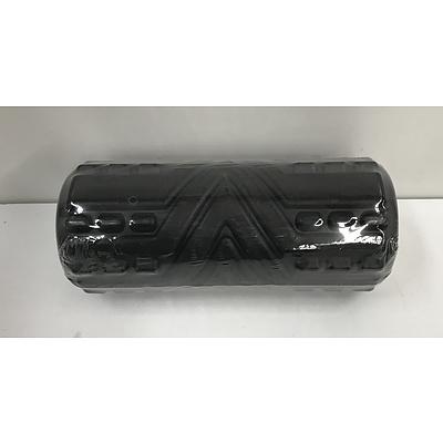 Brand New Foam Rollers -Lot Of 10