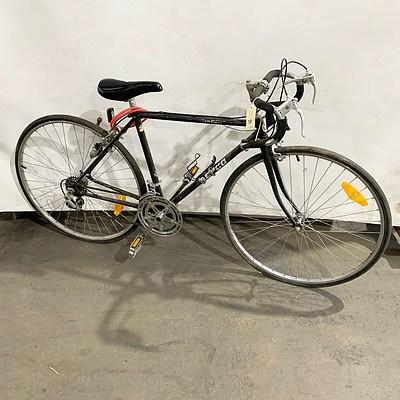 Repco Traveller Mountain Bike