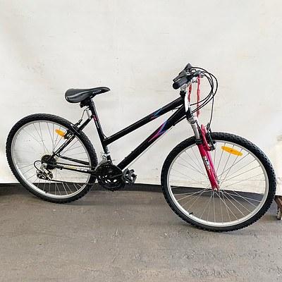 Kent 21 Speed Mountain Bike