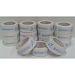Univox Induction Loop Caution Tape - Lot of 46 Rolls